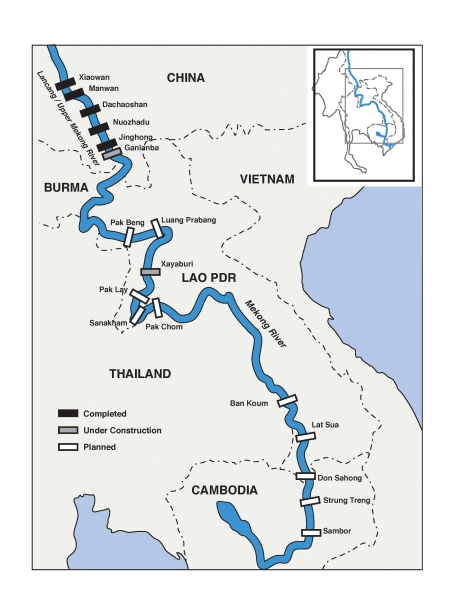 lower_mekong_dams_map
