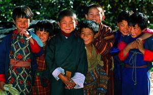 Bhutan-9