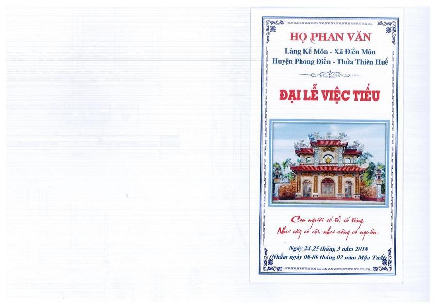 Phan 1